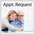 HotButton-appt request
