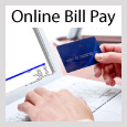 HotButton-bill pay